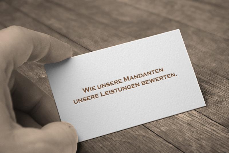 Kompetenzen der Kanzlei für Pflegerecht Markus Karpinski (Foto, Urheber: Dirk Kaltenhäuser)